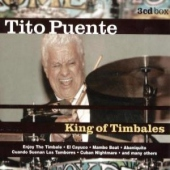 covers/479/king_of_timbales_938350.jpg