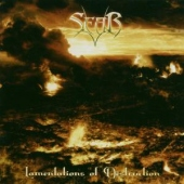 covers/479/lamentations_of_destructi_938749.jpg
