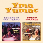 covers/479/legend_of_jivarofuego_939165.jpg