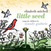 covers/479/little_seed_songs_for_937676.jpg
