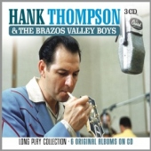 covers/479/long_play_collection_939316.jpg