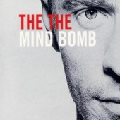 covers/479/mind_bomb_remastered_939295.jpg