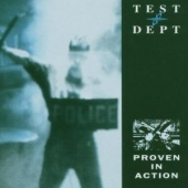 covers/479/proven_in_action_live_939291.jpg