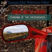 covers/479/standing_at_the_crossroad_936929.jpg