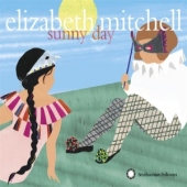 covers/479/sunny_day_937677.jpg