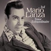 covers/479/tenor_extraordinaire_937114.jpg