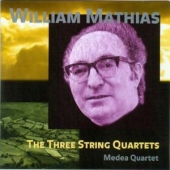 covers/479/three_string_quartets_937505.jpg