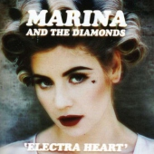 covers/48/electra_heart_467596.jpg