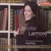 covers/48/great_opeartic_arias_volume18_j_larmore_mezzo_larmore_.jpg