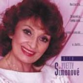 covers/48/hity_yvetty_simonove.jpg