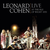 covers/48/live_at_isle_of_wight_339255.jpg