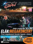 covers/48/megakoncert.jpg