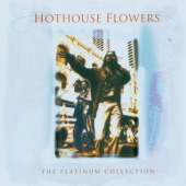 covers/48/platinum_collectionthe_hot.jpg