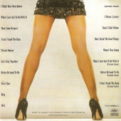 covers/48/private_dancer_centenary_edition_54597.jpg