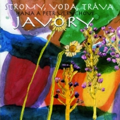covers/48/stromy_voda_trava_312986.jpg