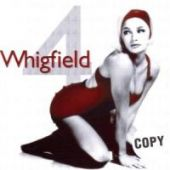 covers/48/whigfield_4_whigfield.jpg
