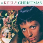 covers/480/a_keely_christmas_959966.jpg