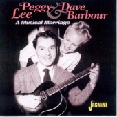 covers/480/a_musical_marriage_956710.jpg