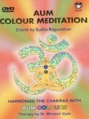 covers/480/aum_colour_meditation_940454.jpg