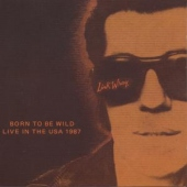 covers/480/born_to_be_wild_live_962885.jpg