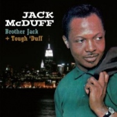 covers/480/brother_jack_tough_duff_957357.jpg