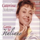 covers/480/canta_in_italiano_940351.jpg