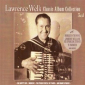 covers/480/classic_album_collection_940543.jpg