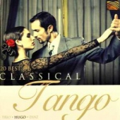 covers/480/classical_tango_20_best_964026.jpg