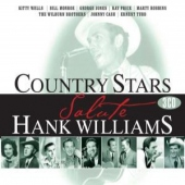 covers/480/country_stars_salute_940604.jpg