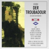 covers/480/der_troubadour_962273.jpg