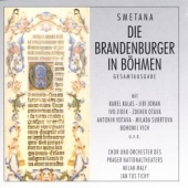 covers/480/die_branderburger_in_bohm_959947.jpg