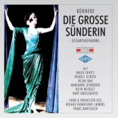 covers/480/die_grosse_suenderin_956524.jpg