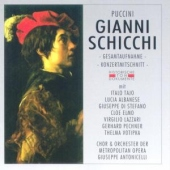 covers/480/gianni_schicchi_958890.jpg