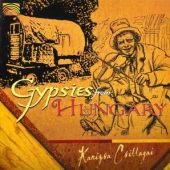 covers/480/gypsies_from_hungary_963903.jpg