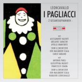 covers/480/i_pagliacci_cr_956750.jpg