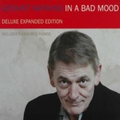 covers/480/in_a_bad_mood_deluxe_940518.jpg