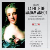 covers/480/la_fille_de_madam_angot_956698.jpg