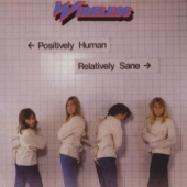 covers/480/positively_human_940627.jpg
