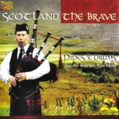 covers/480/scotland_the_brave_963938.jpg