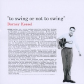 covers/480/to_swing_or_not_to_swing_956367.jpg
