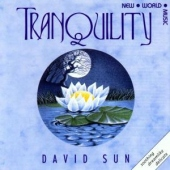 covers/480/tranquility_960434.jpg