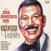 covers/480/una_aventura_con_vicentic_940349.jpg