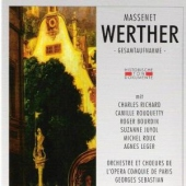 covers/480/werther_957303.jpg