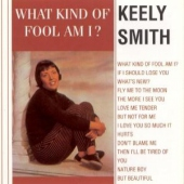 covers/480/what_kind_of_fool_am_i_959973.jpg