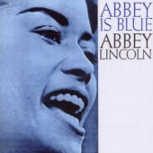 covers/481/abbey_is_blueits_magic_956839.jpg