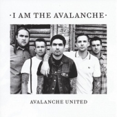 covers/481/avalanche_united_955935.jpg