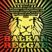 covers/481/balkan_reggae_957121.jpg