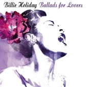 covers/481/ballads_for_lovers_955679.jpg