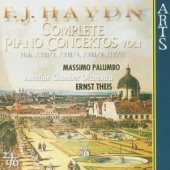 covers/481/complete_piano_concertos_955512.jpg
