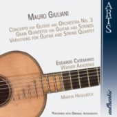 covers/481/concerto_for_guitar_and_orc_955158.jpg